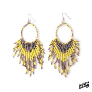 MissionPawsible_Hand_Beaded_Yellow_Gold_Earrings_grande