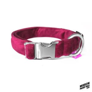 MissionPawsible_Collar_Mrs Plum CutOut